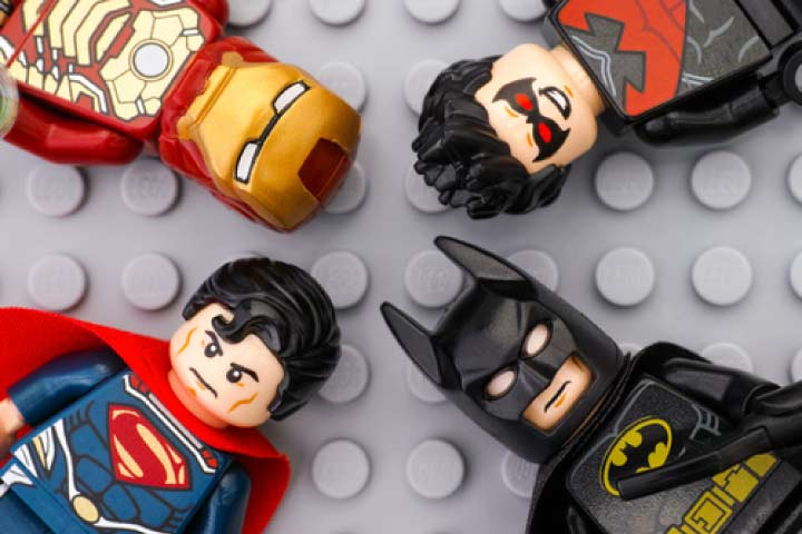 Batman-Superman-Ironman-legos-resized