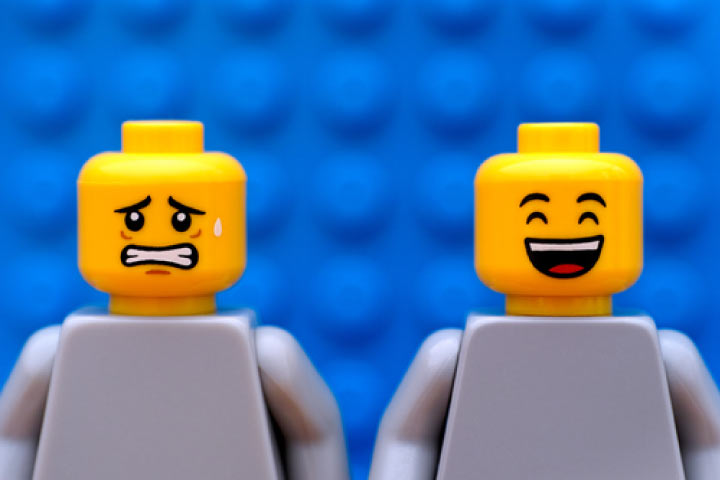 Happy-lego-people-resized